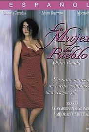Otilia Rauda (2002) film en francais gratuit