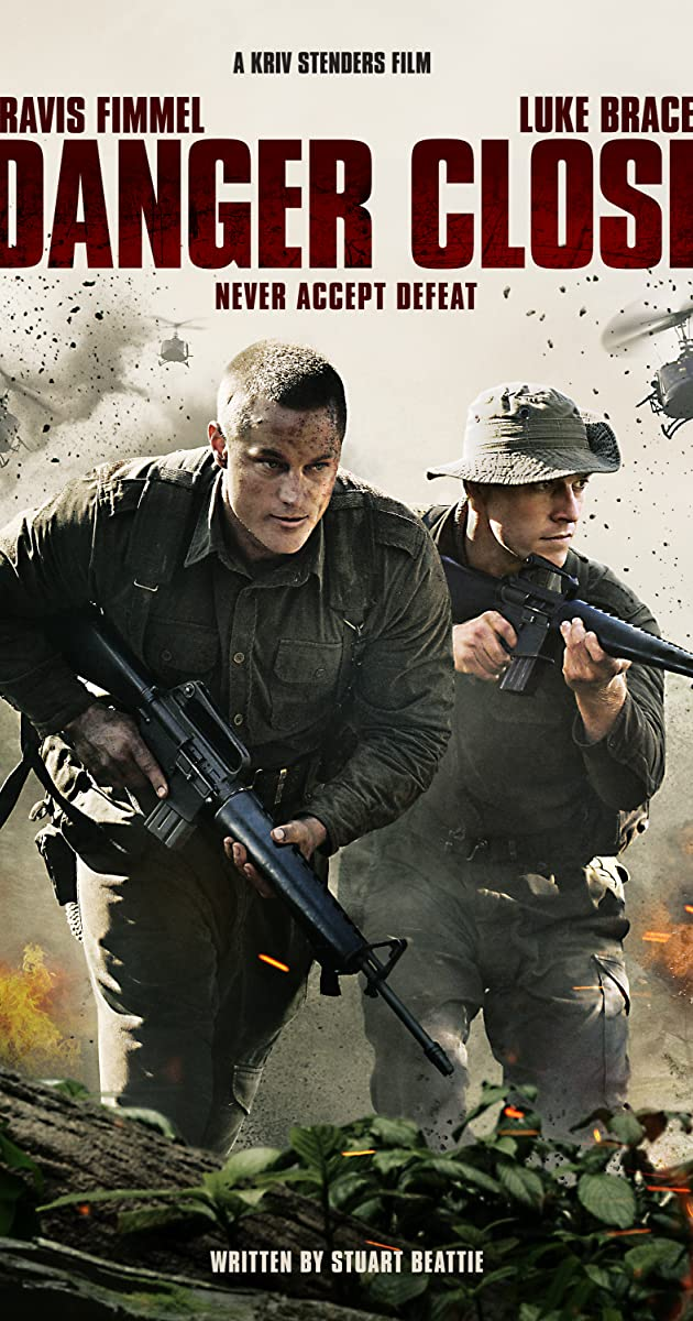 [XTORRENTY.ORG] Danger Close The Battle of Long Tan (2019) PL.SUBBED.720p.WEB-DL.XViD.AC3-MORS.avi
