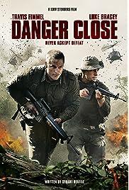 Danger Close: The Battle of Long Tan (2019) filme kostenlos
