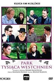 Park tysiaca westchnien (2004)