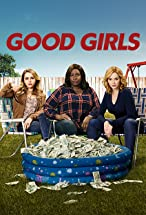Primary image for Good Girls