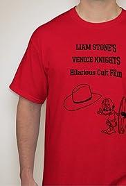 Venice Knights (2007) ONLINE SEHEN