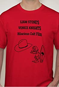 Primary photo for Venice Knights