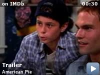american pie bible streaming vf