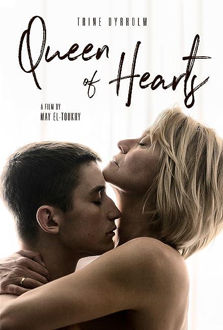 Film: Queen of Hearts