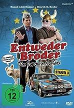 Entweder Broder - Die Deutschlandsafari
