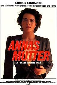 Gudrun Landgrebe in Annas Mutter (1984)