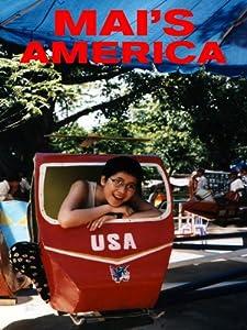You torrent movie downloads Mai's America Vietnam [1680x1050]