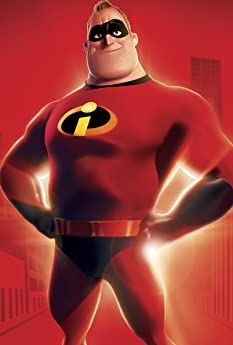 "Craig T. Nelson, an actor perhaps best known for his starring roles on ""Coach"" and ""Parenthood,"" reprises his role as Bob Parr/Mr. Incredible in Pixar's 'Incredibles 2.' What other roles has he played over the years?"