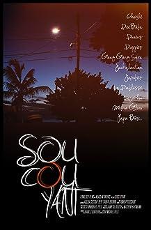 Soucouyant (2015)