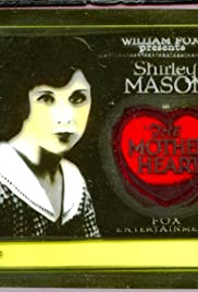 The Mother Heart Poster