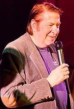 Jim Wynorski's primary photo