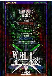 Wraith of the Umbra and Eidolon