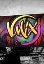 V-Mix