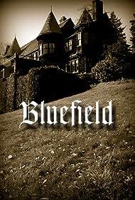 Bluefield (2012)
