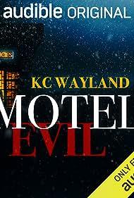 Motel Evil (2021)