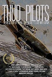 Thud Pilot