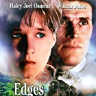 Edges of the Lord (2001)