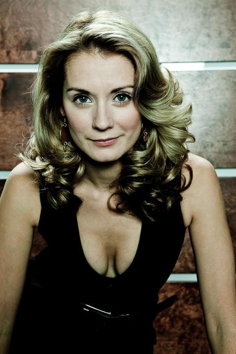 Natalie Lisinska imdb