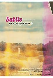 Subito - Das Sofortbild