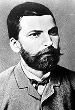 Zahari Stoyanov