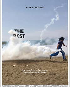 The Rest (2019)