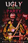 Ugly Sweater Party Trailer Turns the Holidays Into a Bloodbath