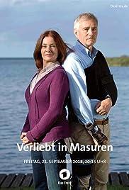 Miłość na Mazurach / Verliebt in Masuren (2018)