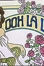 Ooh La La! (1968) Poster