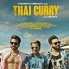 Thai Curry (2019)