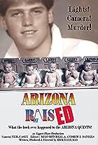 Arizona Raised