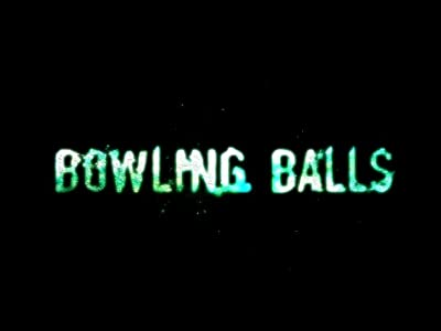 Watch full movie downloads Bowling Balls by [HD]