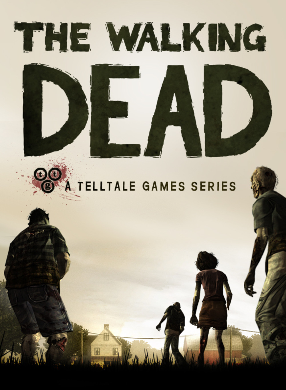 free download the walking dead season 1 all episodes for android