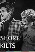 Short Kilts