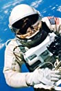 Spacewalkers: The Ultimate High-Wire Act