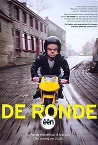 Primary photo for De Ronde