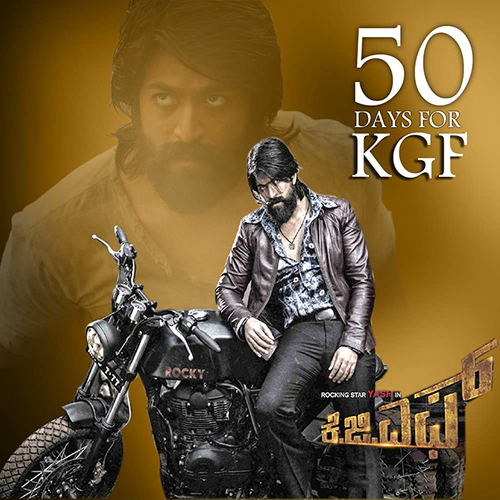 kgf movie in hindi 300mb download 720p