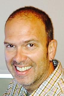 Doug Bennett Picture