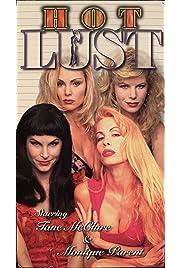 Hot Lust!