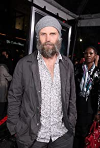 Primary photo for Marcus Nispel