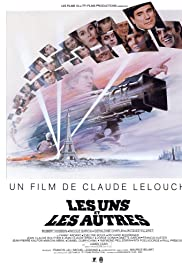 Download Les uns et les autres (1981) Movie