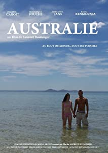 Full movies downloading Australie by none [hd1080p]