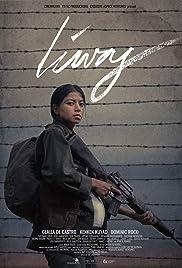 Liway Poster