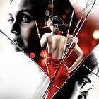 Rani Mukerji, Vidya Balan, and Myra Karn in No One Killed Jessica (2011)
