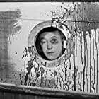 Stan Laurel in Towed in a Hole (1932)