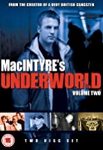 Macintyre's Underworld: Gangster