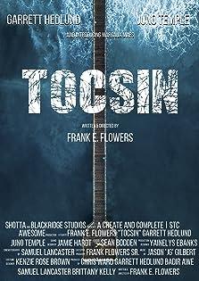 Tocsin (2018)