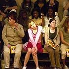 Amanda Walsh in Full of It (2007)