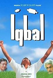 Iqbal Poster