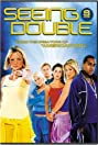 S Club Seeing Double (2003) Poster